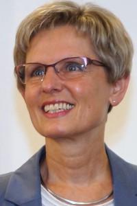 Julitta Schoenaker